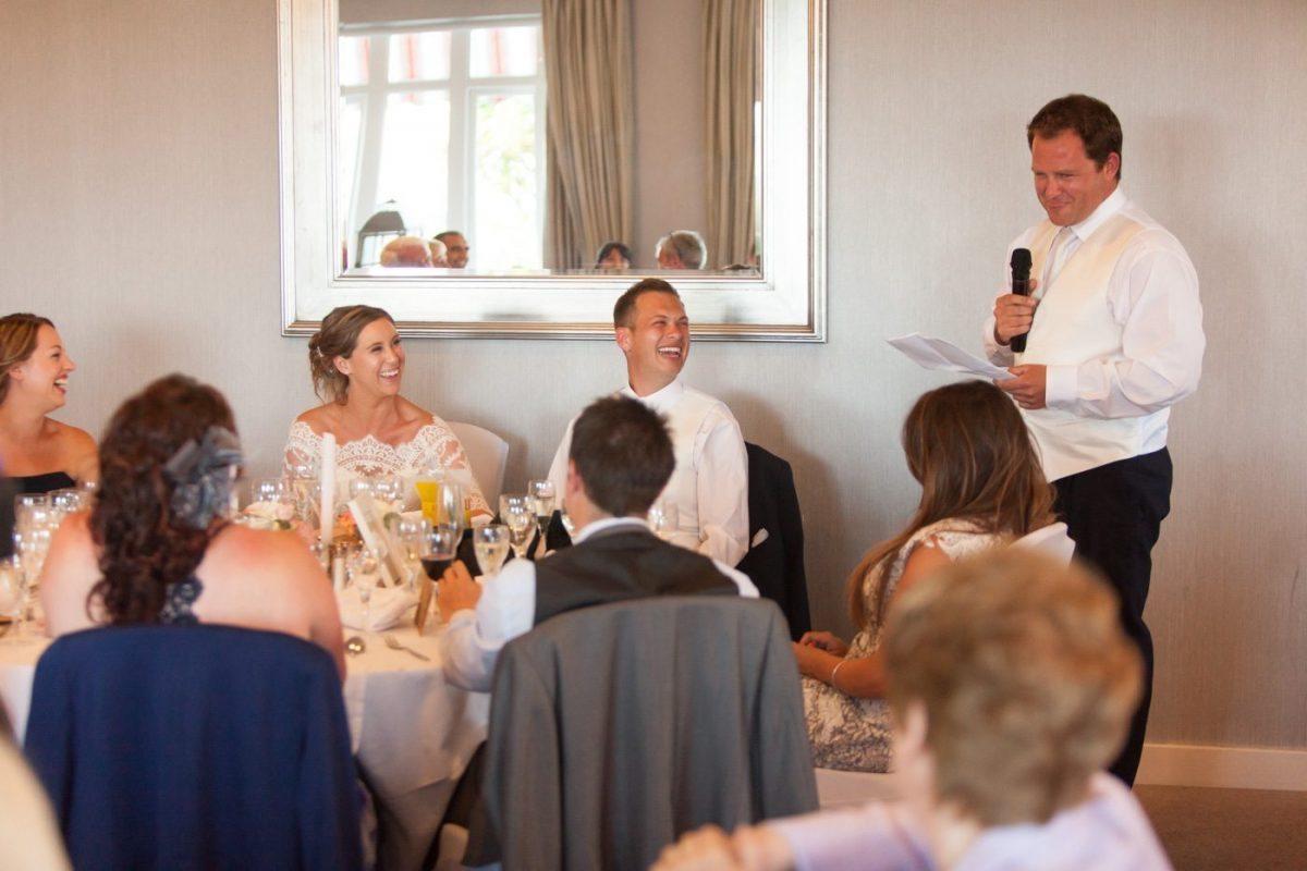 wedding channel wedding website