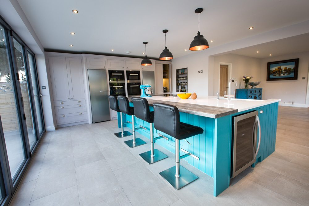 Kitchens By Design Home Channel